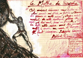 le mythe de sisyphe d'Albert Camus.jpg