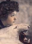 Evelyn Nesbit (1884 – 1967)  .png