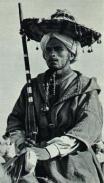 guerrier kabyle.jpg