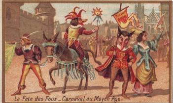 carnaval-pour-conférence.jpg