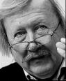 Peter Sloterdijk.png