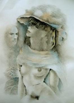 nude-watched-by-paul-verlaine.jpg