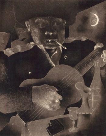 02-alexander-alexeieff--illus.-for-joseph-kessel-s-les-nuits-de-siberie-(1928)