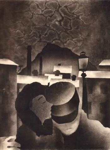 04-alexander-alexeieff--illus.-for-joseph-kessel-s-les-nuits-de-siberie-(1928)-(slight-crop)
