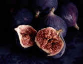 figues.png