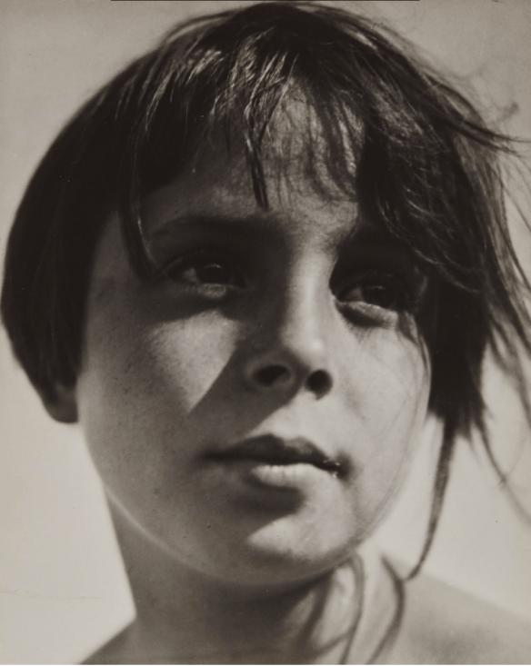 Aenne Biermann - Helga