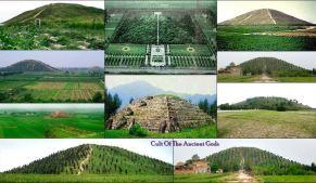 Chinese Pyramids1
