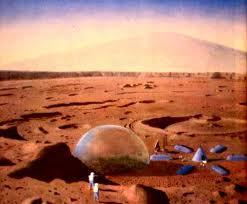Marsbase3