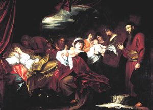 Esau_and_Jacob_Presented_to_Isaac