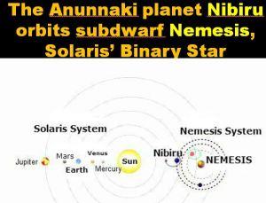 Nemesis1a