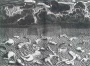 Noan's flood6