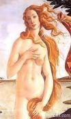 Inanna Aphrodite