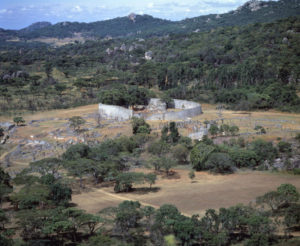 Zimbabwe ruins2