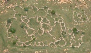 stone-circle-aerial