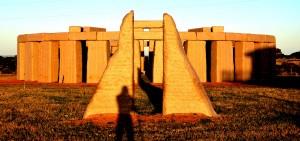 stonehengeB