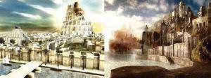 Babylon3