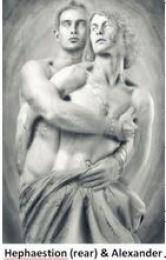 Alexander and Hephaestion2
