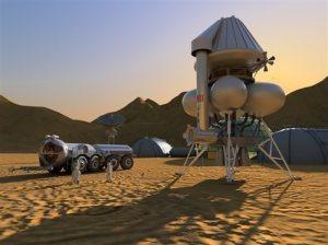MARS_base2