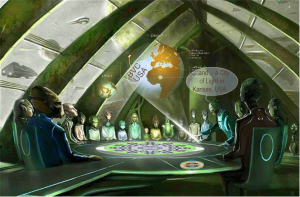 AA  galactic_council_bvc1-300x197