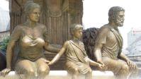 Olympius, Alexander, Philip