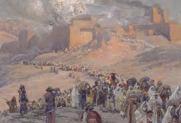 Return from Babylon