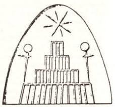 Enlil's Nippur