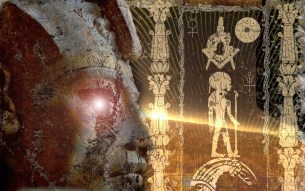 Image result for annunaki giant
