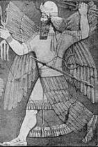 Enlil