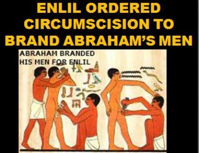 circumscision