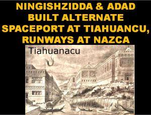 Tianhancu