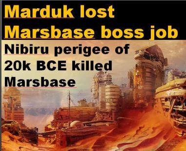 1a-marbase-ruined-200000-bce-1-200000-nibiru-perigee-kills-crops-marsbase