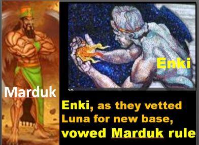 enki-vows-marduk-rule