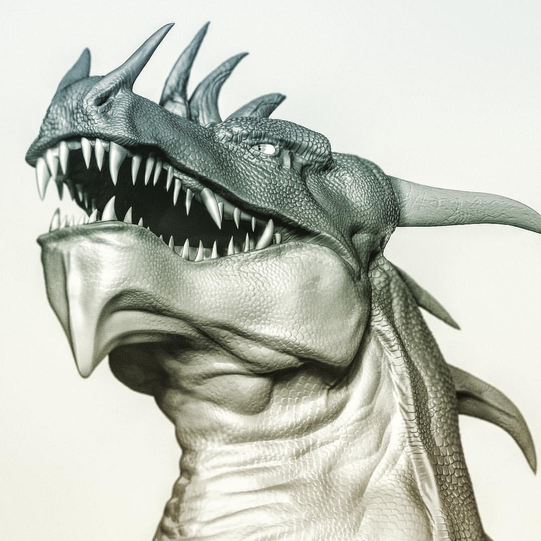 reptilian alien world order programmed into us enki speaks