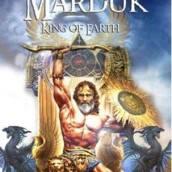 ENKI PROMISED MARDUK RULE of EARTH