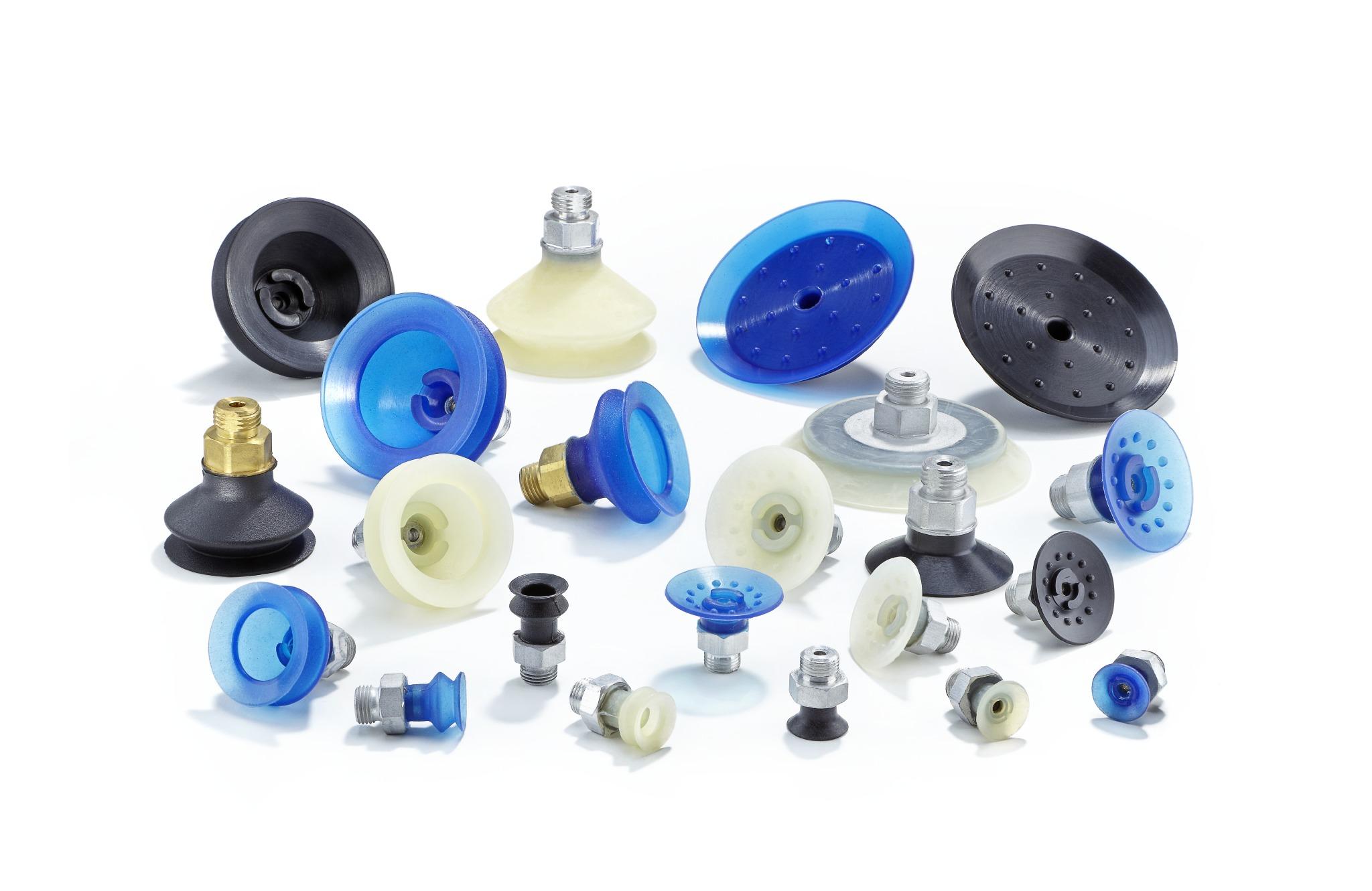 Morali Vactec Systems We Produce Vacuum Cups