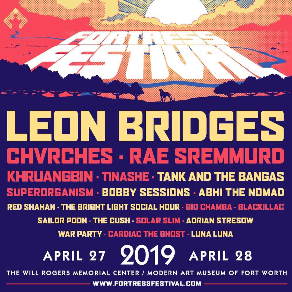 Poster-FortressFestival-2019-LineupAnnounce2