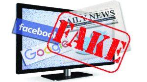 WhatsApp lanza comercial para combatir las Fake News