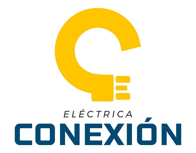 Eléctrica Conexión