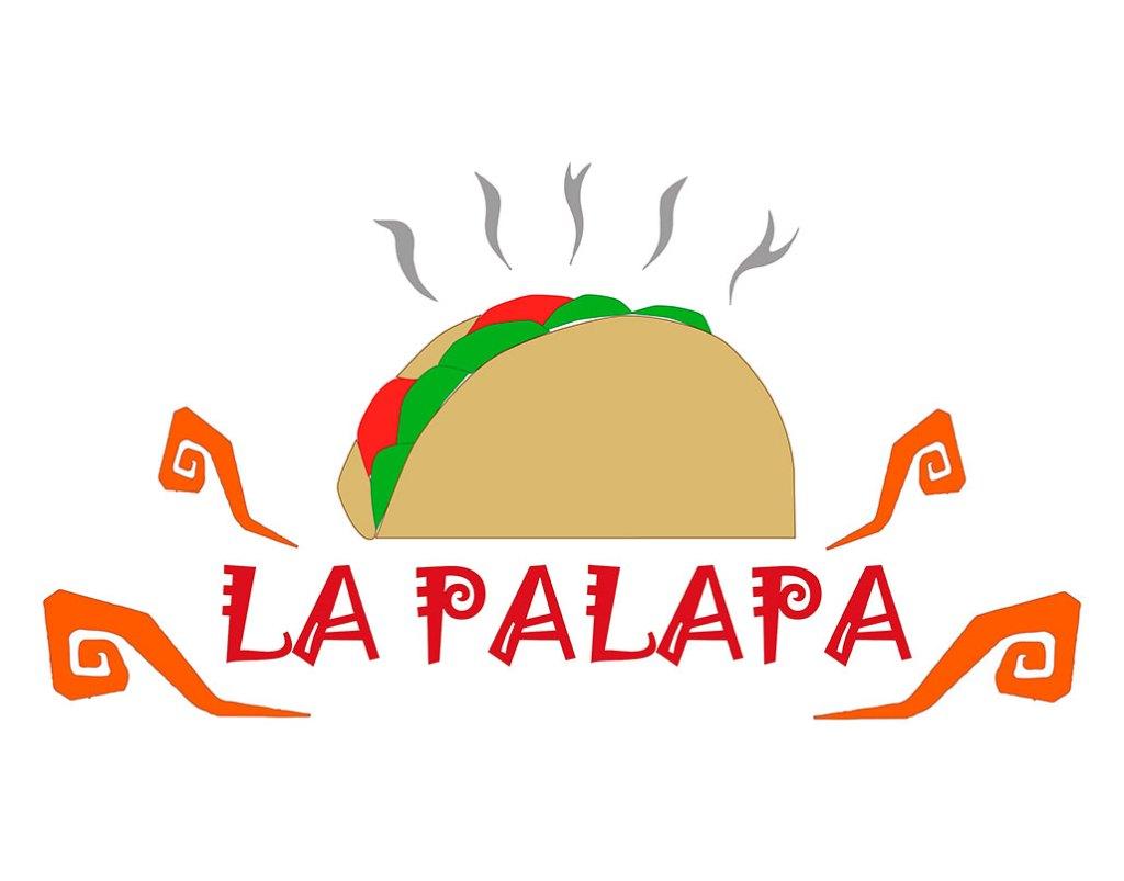 palapa_logo