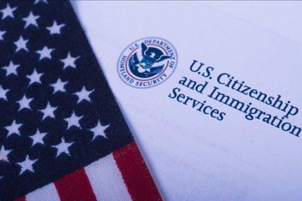 solicitudes de asilo pendiente pueden revisarse por internet