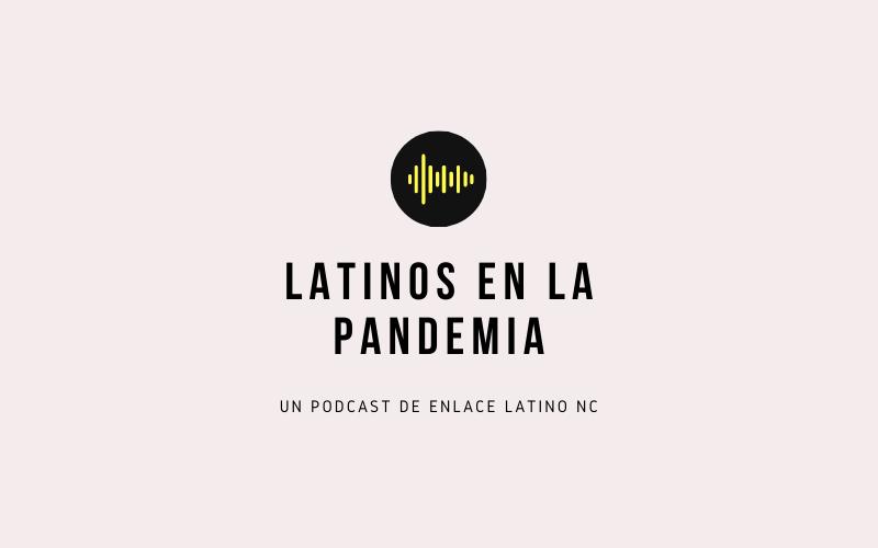 Podcast de Enlace Latino podrá escucharse todos los jueves