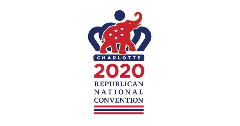 Convención republicana en Charlotte será a puerta cerrada