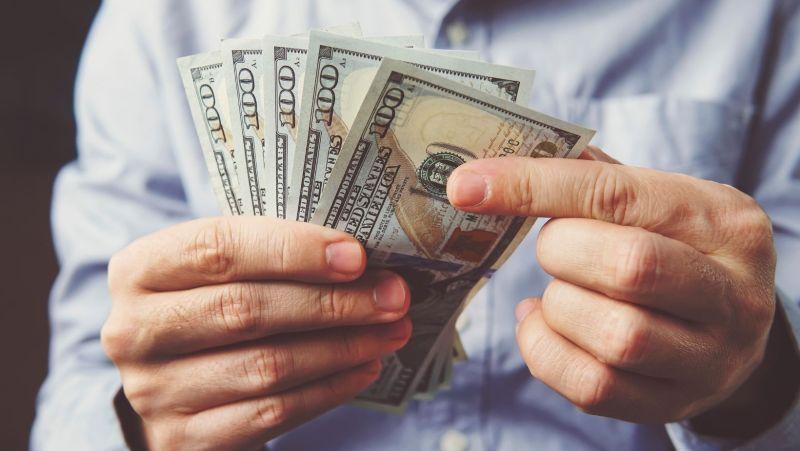 Nuevo plazo para recibir crédito de $335