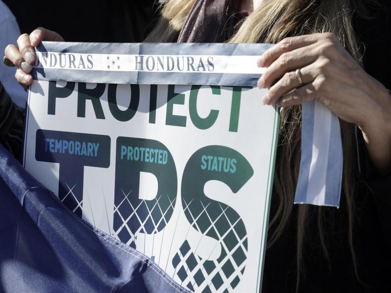 Tribunal Supremo de Justicia renuente a que los tepesianos puedan obtener residencia