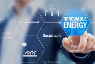 Reformas ambientales