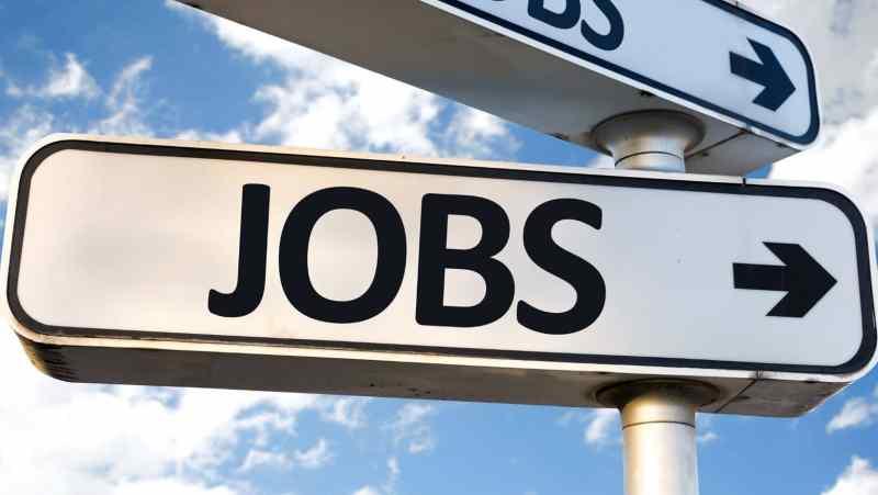 Precision Swiss Products ofrece trabajos en Brunswick