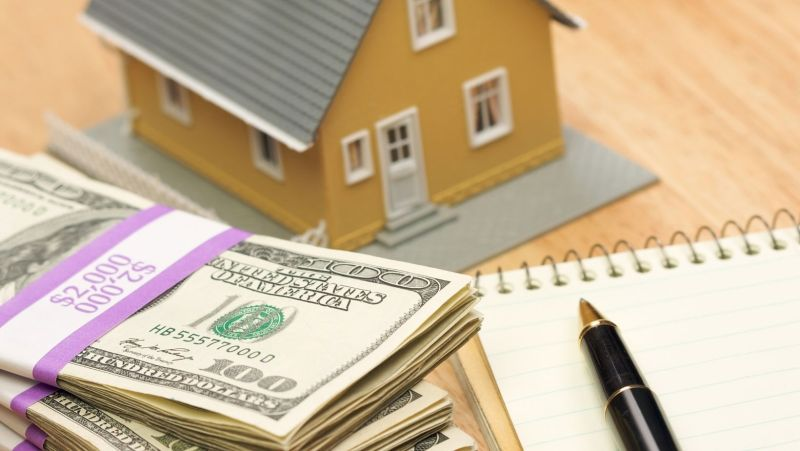 programas de asistencia de alquiler