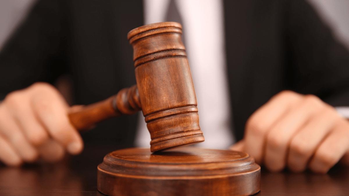 Menores de edad proceso penal por delitos Carolina del Norte