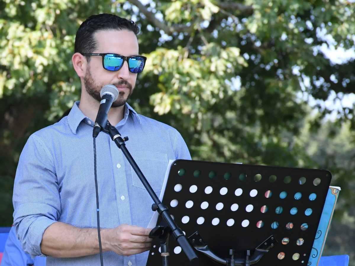 Consulado de Guatemala