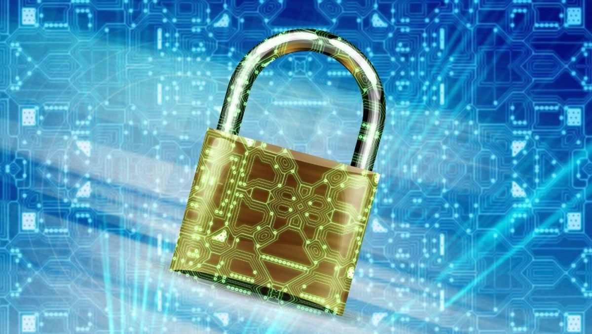 navegar-segura- internet